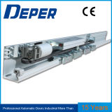 Deper Europen Standard Automatic Sliding Door Opener