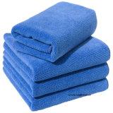 Qualified Microfiber Bath Towel Car Washing Towel Yoga Towels