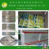 Bispyribac-Sodium (95%TC, 20%WP; 10%SC, 20%SC, 40%SC, 80%WDG)