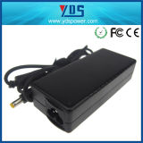 16V 3.36A AC DC Power Adapter for Laptop, 54W Adapter for IBM