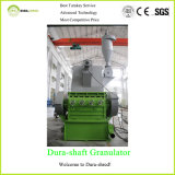 Dura-Shred New Condition Recycling Line of Tyre (TSQ2147X)