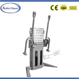 Hot New Multifunction Cable Gym Equipment (ALT-5001)