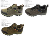 No. 50577 Lady Hiking Shoes Good Price High Quanlity