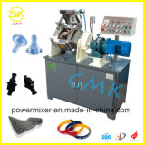 Liquid Adhesives Resins Polymers Sealants Powerful Chemical Mixer Laboratory Kneader