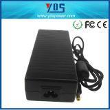 19V 6.3A Adaptor with Energy Efficiency VI