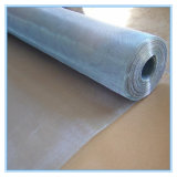 Best Factory of Aluminum Mesh