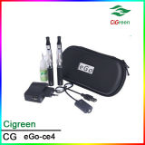 Electronic Cigarette, Electric Cigarette CE4, E Cigarette (CG-001)