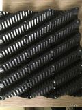 19mm Flute Film Fills for Cross Flow Cooling Towers