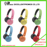 Colorful Design Headphone with Custom Logo (EP-H9179)