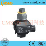 Insulation Piercing Connector (IPC-JCF1-35/6)