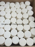 Calcium Chloride Tablet for Gas Moisture Absorber