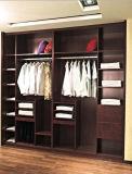 European Style Modern Design Wardrobe (Br-Cr003)