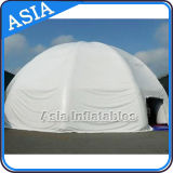 Event Promotion Activity Inflatable Dome Tents