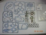 Gaskets 096010-0541, 096010-0010, 096010-0630, 096010-0010s