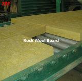 Rock Wool Board in Building External Wall for Heat Insulation 1200*600