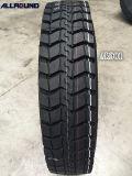 10.00r20 All Steel Radial Truck Tyre, Heavy Duty Truck Tyre