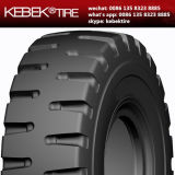 New Bias Giant OTR Tyre L5s for Mine Use