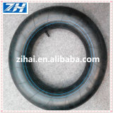 Passenger Car Tire R13 Inner Tubes