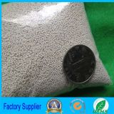 92% Almina Activited Alumina Ball for Impurities Adsorbing
