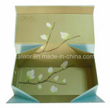 Gift Box / Paper Box / Paper Gift Boxes / Packaging Box