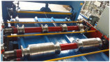 Superior 1000 Color Metal Roof Forming Machine