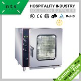 Electric Convection Oven (6 GN1/1)