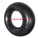 Offer Truck Tyre Inner Tubes with Special Valves