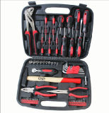 57PCS Tool Set in Blowing Case (FY1057B)