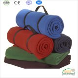 Promotional Multi-Functional Picnic Blanket Picnic Rug