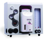 Veterinary Anesthesia Machine (RE902-C-V)