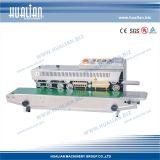Hualian 2017 Printing Sealer (FRBM-810I)