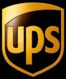 UPS Express Service to USA, Australia, Europe From Shanghai/Shenzhen