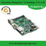 Double Side Printed Circuit Board with RoHS