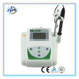 Lab Benchtop pH TDS Meter for Lab Equipment