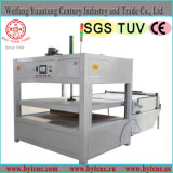 Bxy-1500 Plastic Vacuum Thermoforming Machine