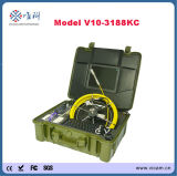 Video Inspection Camera with Counter Device (V10-3188KC)
