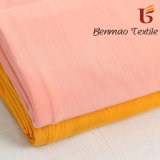 Spandex Dyed Knitting Bamboo Fabric for Garment/ Wicking Bamboo Fabric