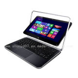 Fashion Laptop Computer 13.3 Inch I5 Laptop, 4GB DDR3 500GB Mini Laptop