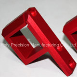 CNC Machining Part, CNC Machining with High Precision