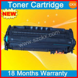 Toner Cartridge 49X Q5949X for Laserjet 1320/1320n/1320nw/1320t/1320tn/3390/3392