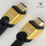 Full HD 1080P HDMI to HDMI Cable V1.4 5m
