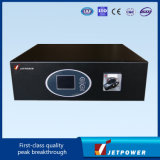 Hi Series Home Inverter with CE Approved (1kVA~10kVA)