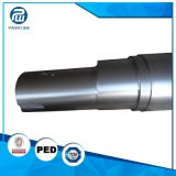 OEM Factory Machinery Forged Step Shaft/Drive Shaft /Spindle Shaft