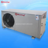 Meeting MD20d Air to Water Heat Pump