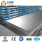Qste500TM/Qste550TM Steel Plate for Automobile Structural Steel