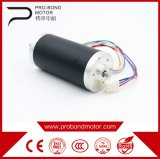 Electric DC Driving Micro Brushless Motor for Hot Sell