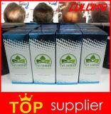 New Keratin Fully Hair Fiber Hair Building Fiber