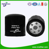 Auto Oil Filter Ls468 for Buick