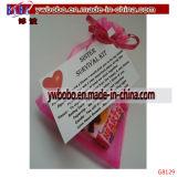 Sister`S Survival Kit for Birthday Christmas Fun Novelty Gift (G8129)