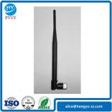 2.4G 5dBi Omni Antenna Rpsma Connector
